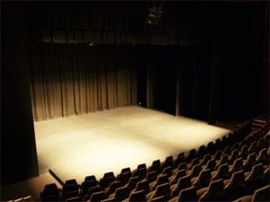 Erindale Theatre