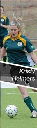 Kristy Helmers 2