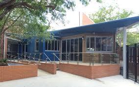 Trade Training Centre