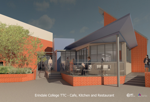 Erindale_College_Rendered_Perspective_2_Titled_b
